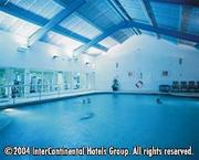 Holiday Inn Maidstone-Sevenoaks