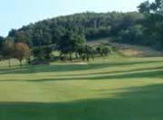 Caerphilly Golf Club