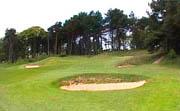 Formby Ladies' Golf Club
