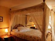 Chequers Inn Hotel