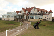 BEST WESTERN North Shore Hotel & Golf Club