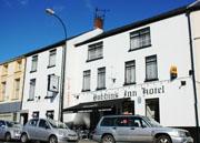 Dobbin's Inn Hotel