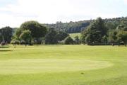 Lismore Golf Club