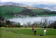 Port Bannatyne Golf Club