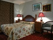Britannia Country House Hotel Manchester