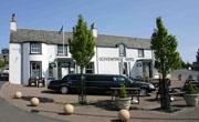 Clovenfords Country Inn
