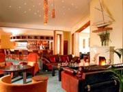 The Garryvoe Hotel