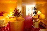 Loughshore Hotel