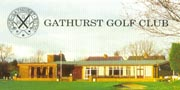 Gathurst Golf Club