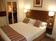 Mercure Goldthorn Hotel Wolverhampton