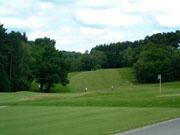 Southampton Municipal Golf Club