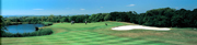 Woodbury Park Hotel & Golf Club Ltd