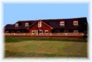 Antrobus Golf Club