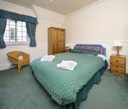 Derwent Manor Apartments