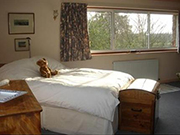 Greystones Bed & Breakfast