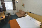 Express By Holiday Inn Stoke On Trent
