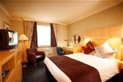 Holiday Inn Bolton