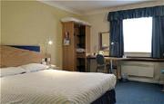 Premier Inn Basildon-Rayleigh