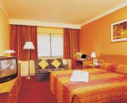 Holiday Inn Telford