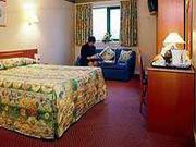 Holiday Inn Wolverhampton