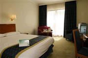Holiday Inn Fareham Solent