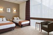 Holiday Inn Doncaster A1M, Jct. 36