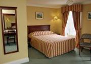 The Londonderryarms Hotel