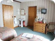 The Old Mill Guest Accommodation