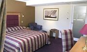 The Best Western Frensham Pond Hotel
