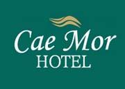 Cae Mor Hotel