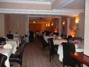 Haigs Hotel & Mckee's Brasserie