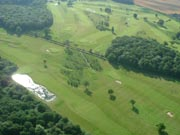 Owston Hall Golf Club