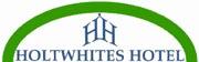 The Holtwhites Hotel