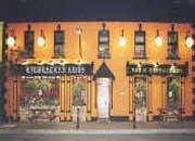 Kilbrackan Arms Hotel
