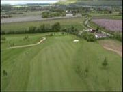 Burghill Valley Golf Club