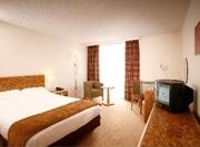 Holiday Inn Newcastle upon Tyne