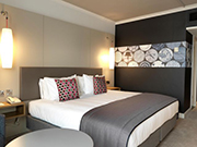 Crowne Plaza Harrogate