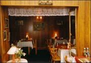 The Alandale Guest House