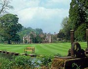 Manor House Golf Club at Castle Combe