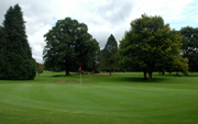 Ampfield Golf & Country Club