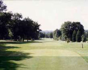 Horam Park Golf Course