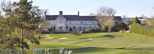 Hotels Near Horsley Lodge