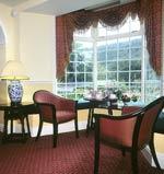 Gwesty Tynycornel Hotel