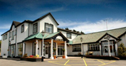 Ivanhoe Inn & Hotel