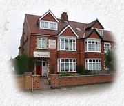 Lyndsay Guest House