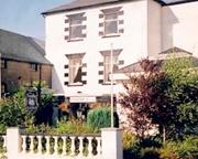 Faythe Guest House