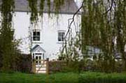Llansabbath Country House