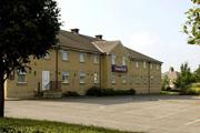 Premier Inn Huddersfield West