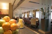 Holiday Inn Express Southampton - M27, Jct 7