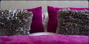 Ty Croeso Bed & Breakfast